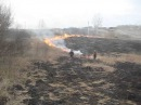 Кучугуры_12-04-2013_18-49