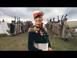 Елена Летучая вернулась в программу «Ревизорро» благодаря любви поклонников