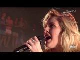 Ellie Goulding Live At Hangout Music Festival 2016 [Full Show]