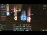 Lineage II Antharas fan