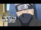 Наруто Ураганные Хроники Naruto Shippuuden - 494 серия - русская озвучка RainDeath