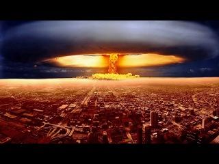 Ядерные воронки. Методика поиска и распознавания.