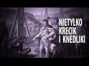 Ciekawe fakty z historii Czech Ciekawostki Historyczne 51