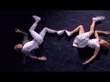 Танцы Митя Стаев и Юлия Николаева (Артем Пивоваров - Собирай Меня) (сезон 2, серия 13)