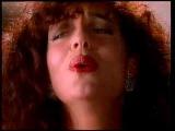 SCARLET FANTASTIC - No Memory (clip 1987) ...