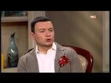 Александр Олешко. Мой герой