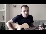 Ilse DeLange - All The Answers (cover)