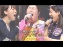 Goosebumps warning! Ailee - I Will Show You 13 Random play match 《Fantastic Duo》판타스틱 듀오 EP05