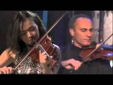 Samvel Yervinyan - ( The Best Violin Performances) with Yanni._000.mp4