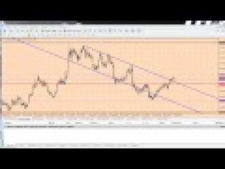 Аналитика: золото, серебно, нефть и другие товары на 10.02.2017