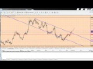 Аналитика: золото, серебно, нефть и другие товары на 9.02.2017
