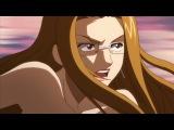 Fairy Tail / Хвост Феи ТВ-1 107 Озвучка Ancord