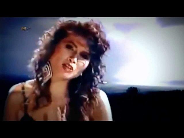 In My Fantasy - Gina T. | Full HD |