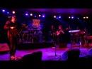 DAVID FIUCZYNSKI'S Planet MicroJam feat Giorgi Mikadze Tbilisi Jazz Festival 2014
