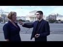 Москвичи об армянах и истинное лицо Ольги Скобеевой пятница