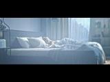 Джиган feat. МакSим - Дождь (Премьера клипа)