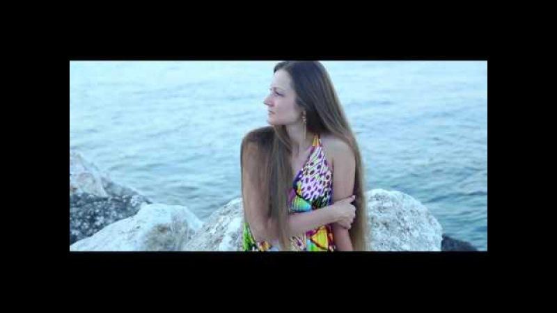 Cojocaru Victor - Te doresc (Official Video 2016)HD