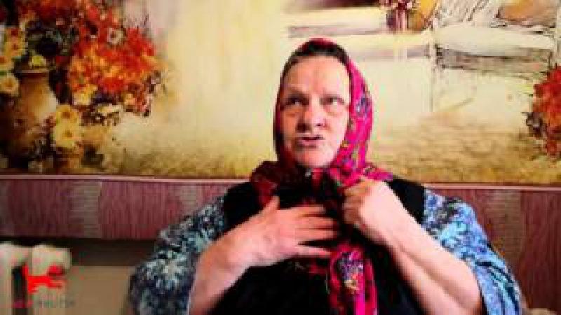 Евдокимова Валентина Николаевна, Иркутск О русском народе и олигархах раздирающих страну