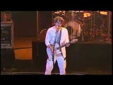 Beast of Burden Perfectly Lonely - John Mayer (Red Rocks)