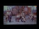 ИАиГ СтудВесна Воронежского ГАСУ 2016 стримерша лабутены украина игра престолов порно минет русское порно сиськи трахнул школьницы