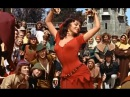 Gina Lollobrigida~Gipsy Kings~Escucha Me~Из коллекции мировых шедевров