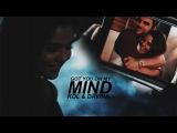 Kol & Davina || Got You On My Mind