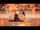 Mongolca - Idenline (Best Music my Friends)