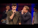 Better Then Better Now Riff Off w Shawn Mendes The Filharmonic