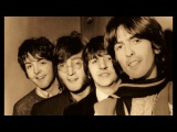 1964 Can't Buy Me Love - The Beatles