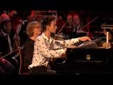 Quincy Jones Wee B. Dooinit - BBC Proms