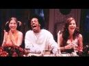 Видео к фильму «Очень страшное кино2» 2001 Трейлер дублированный