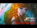 Timer [4 End][Digital Painting]