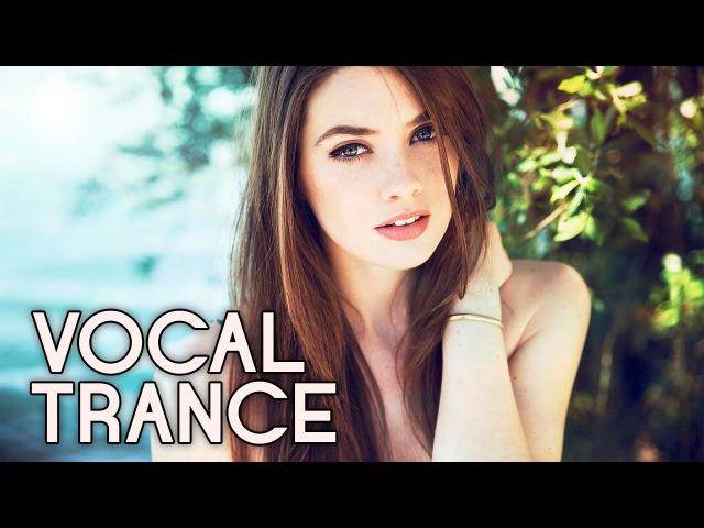 ♫ Amazing Vocal Trance August 2016 Mix 64 Paradise