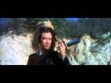 Tribute ZATOICHI the blind samurai - TRIBUTE (18+)