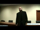 Вадим Шлахтер. Волшебный Пинок Под Зад 2010 ( Часть 5 из 13)
