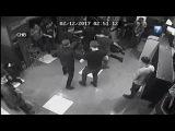 Подробности убийства в ночном клубе Великого Устюга