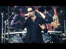 THUNDERSTONE Through the Pain 2016 official clip AFM Records