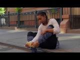 Optimistic Zepherin Saint ft Ann Nesby &amp G3 (Official Video)