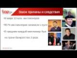 21 Секрет успеха (философия лидерства) - Радик Киямов