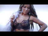 Эксклюзивное видео со съемок Ilona для журнала XXL