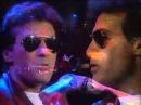 F.R. David - Words - Thommys Popshow - 1983