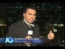 Aquecimento global pode ser uma farsa! Jornal da Globo: exibida no dia 02 12 2009