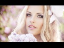 Серце дівоче- Катерина Малицька
