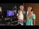 Песня в подарок маме на день рождения Запись в студии звукозаписи STUDIO MASTER