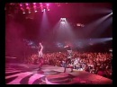 KISS - Rock And Roll All Nite from Animalize Live Uncensored 1984