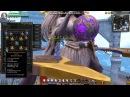 [Dragon Nest SEA] Smasher Lv 90 gear build (50% Incomplete)