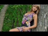 Nika, Ilona and Gregteen порно секс хуй член трах пизда в жопу анал подростки