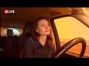 Виктория Черенцова - Романс (А. Васильев) HD720p