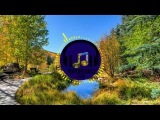 Kaleidoscope - Breath Against Frozen Glass Chillout Extended Version