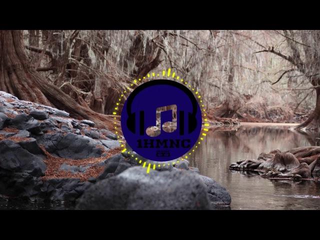 Witt Lowry - Leave ft. Trippz Michaud (Prod. By Redhooknoodles) [HipHop Rap]